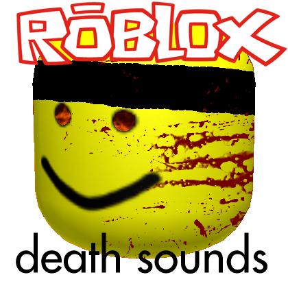 Steam Workshop Roblox Death Sound V2