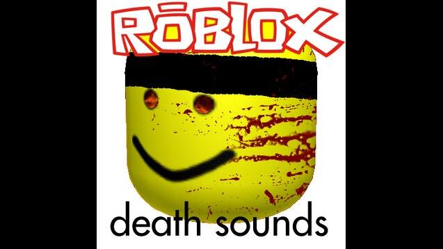 Steam Workshop :: Randomized Roblox Death Sound!