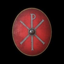 Steam Workshop :: Late Roman Shield Model Resource Pack