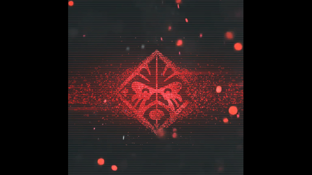 Steam workshop hp omen - Omen wallpaper ...