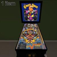 Steam Workshop :: Anarchy Arcade - Pinball Releases