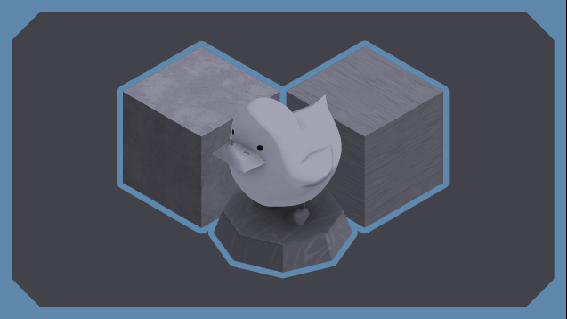 steam workshop example mod