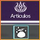 Steam コミュニティ ソードアート オンライン アリシゼーション リコリス