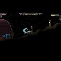 Steam Workshop :: Starbound Super Mega MODPACK