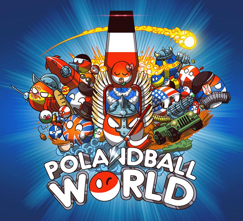 Steam greenlight polandball world genre rpg gumiabroncs Choice Image