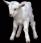Все торговцы и животные по деревням в Medieval Dynasty