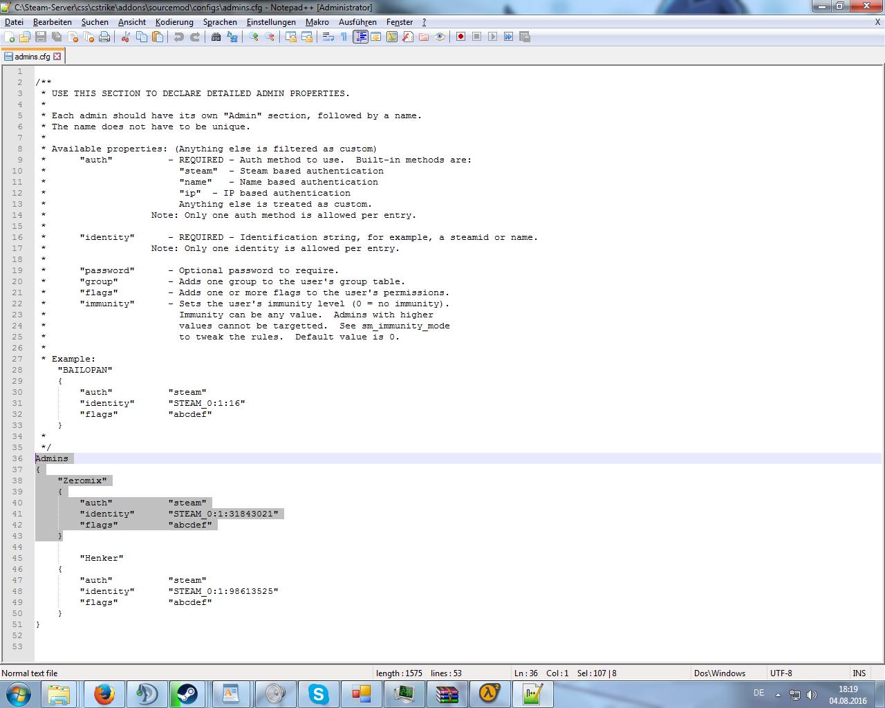 регистрация доменов в зоне es