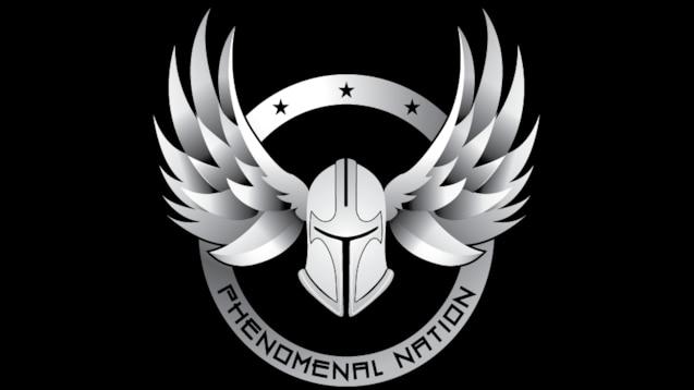 Steam Workshop Star Wars Pn Cgi 21st Nova Trooper