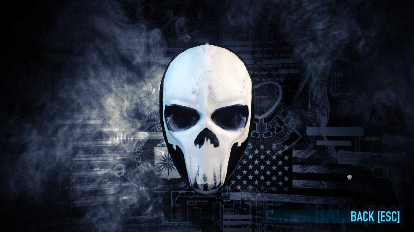 Zdjęcie użytkownika Ghost_Player w temacie Tak, kolejny OC do PBF