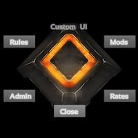 Steam Workshop :: BLiN's testmods