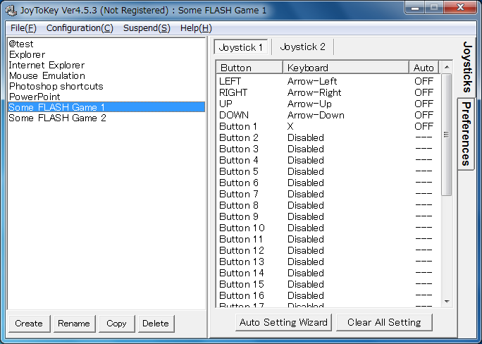 Steam Community :: Guide :: How to use your @%*! controller for