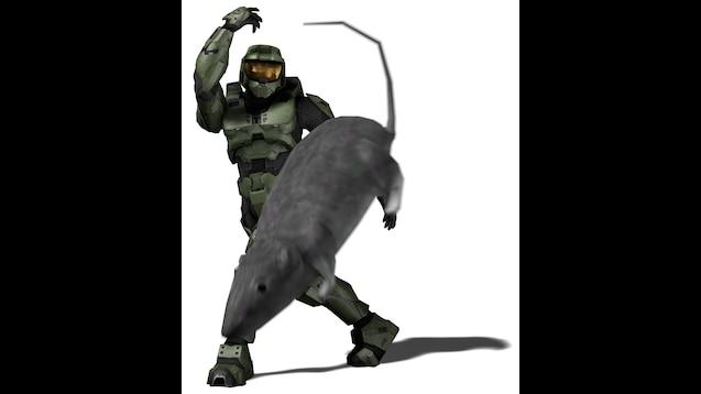 Com rat www 3 www 3rat