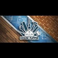 攻略 ハウス フリッパー