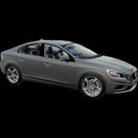 63e6528e76c Steam Workshop :: City Car Driving Great Cars