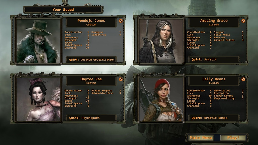 Wasteland 2 ?imw=1024&imh=576&ima=fit&impolicy=Letterbox&imcolor=%23000000&letterbox=true