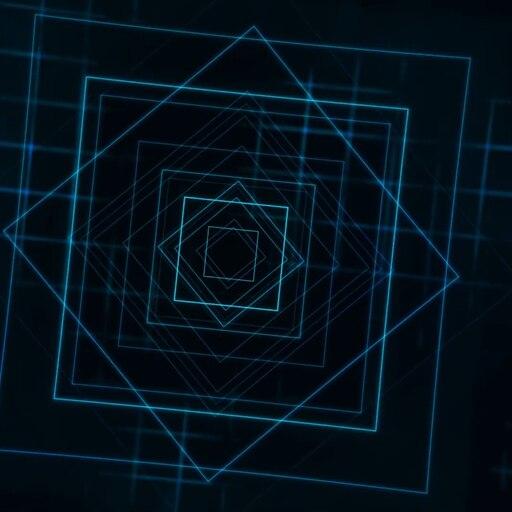 Steam Workshop::Ekzor - Awaken Wallpaper Engine