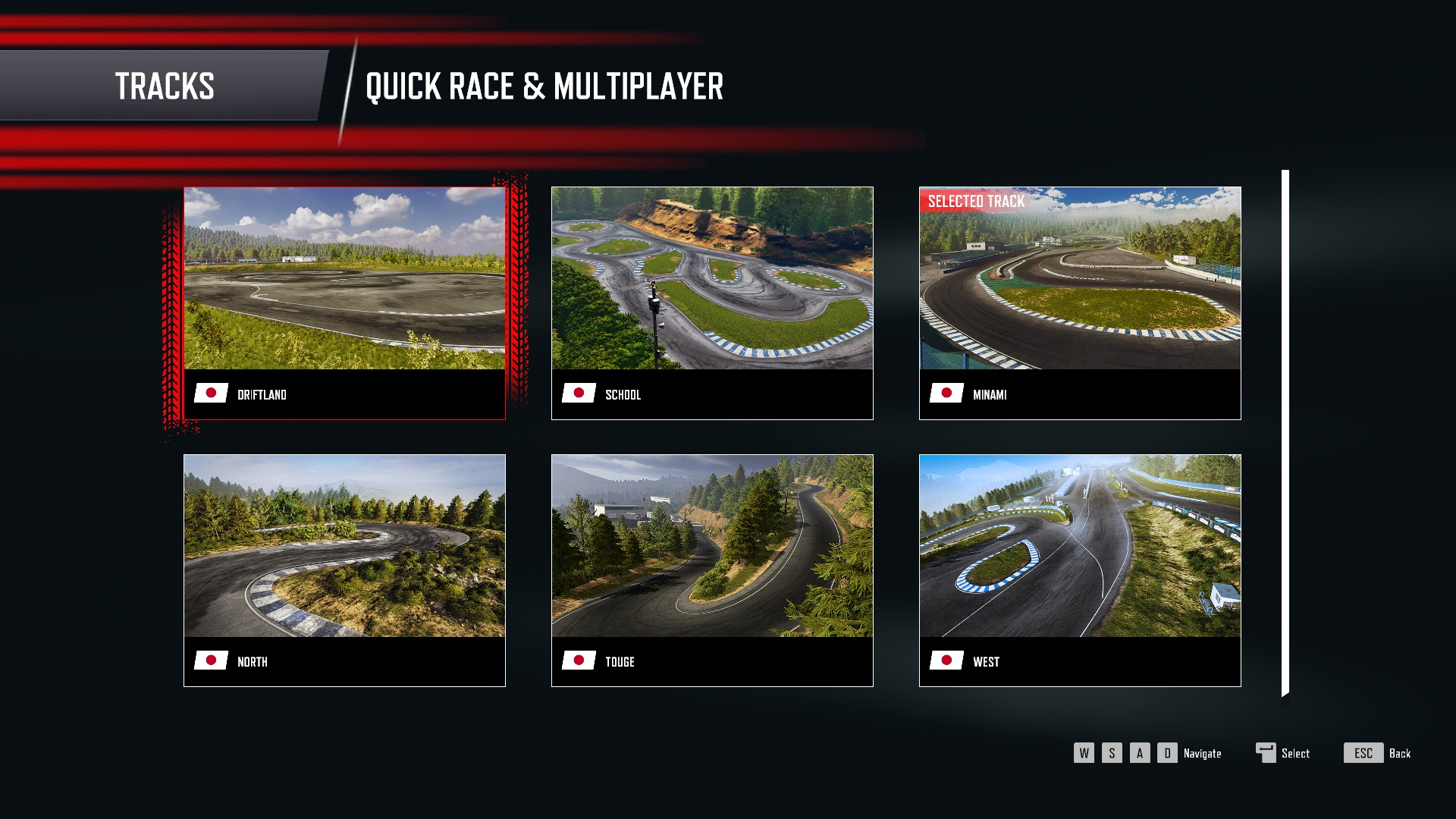 Starting with Multiplayer! image 23