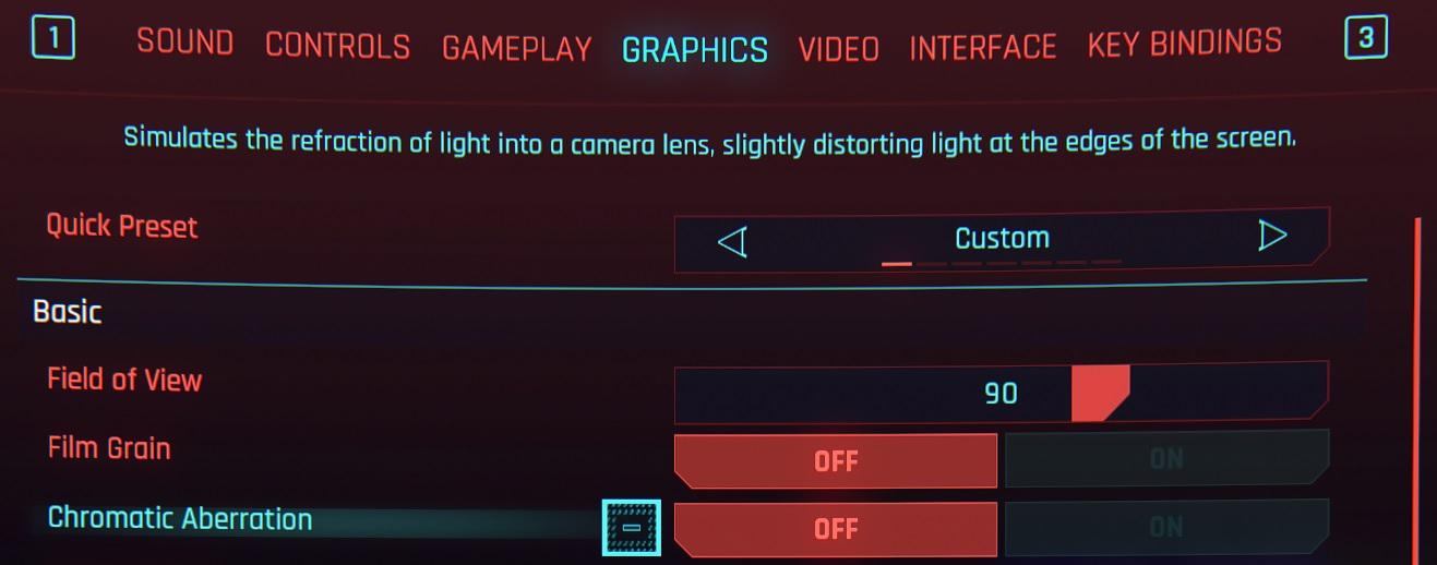 Как повысить FPS, четкость изображения и исправить сбои в Cyberpunk 2077