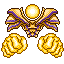Main Quest Guide image 419