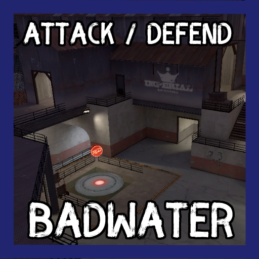 cp_badwater