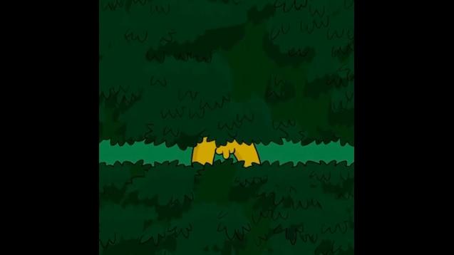 Steam Workshop The Simpsons Movie 2007 Bart
