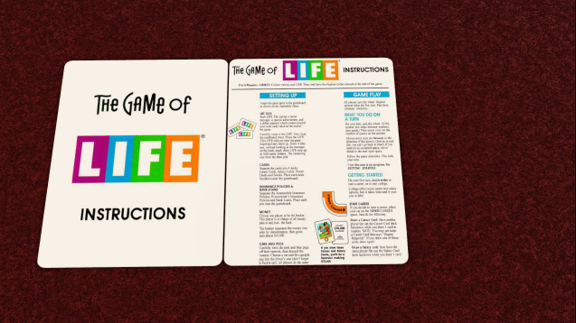 Steam Workshop The Game Of Life