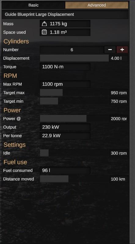 Basic Engine and Transmission Design Tips image 7