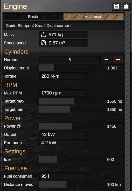 Basic Engine and Transmission Design Tips image 6