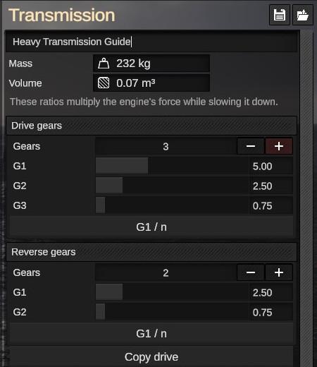 Basic Engine and Transmission Design Tips image 18