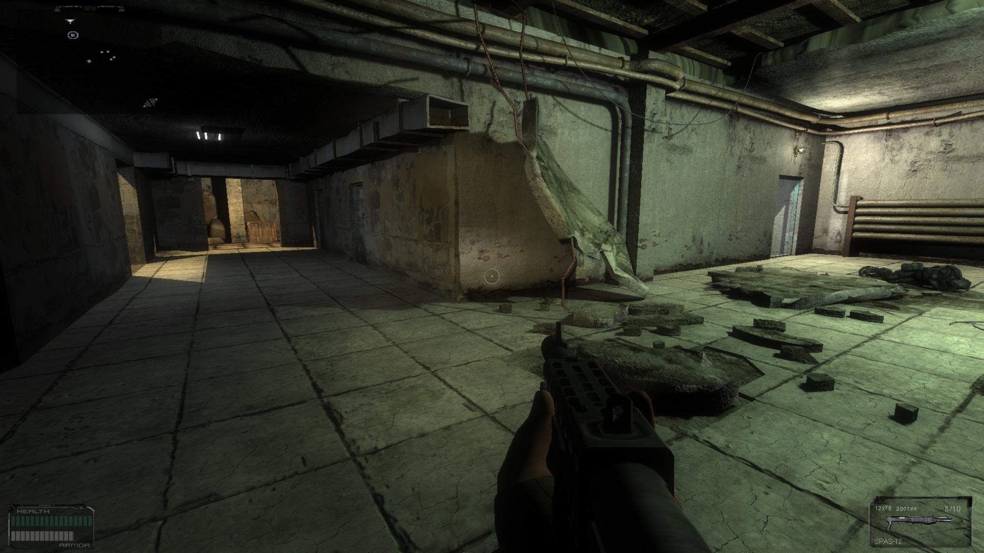 Oblivion Lost Remake 2.5 image 432