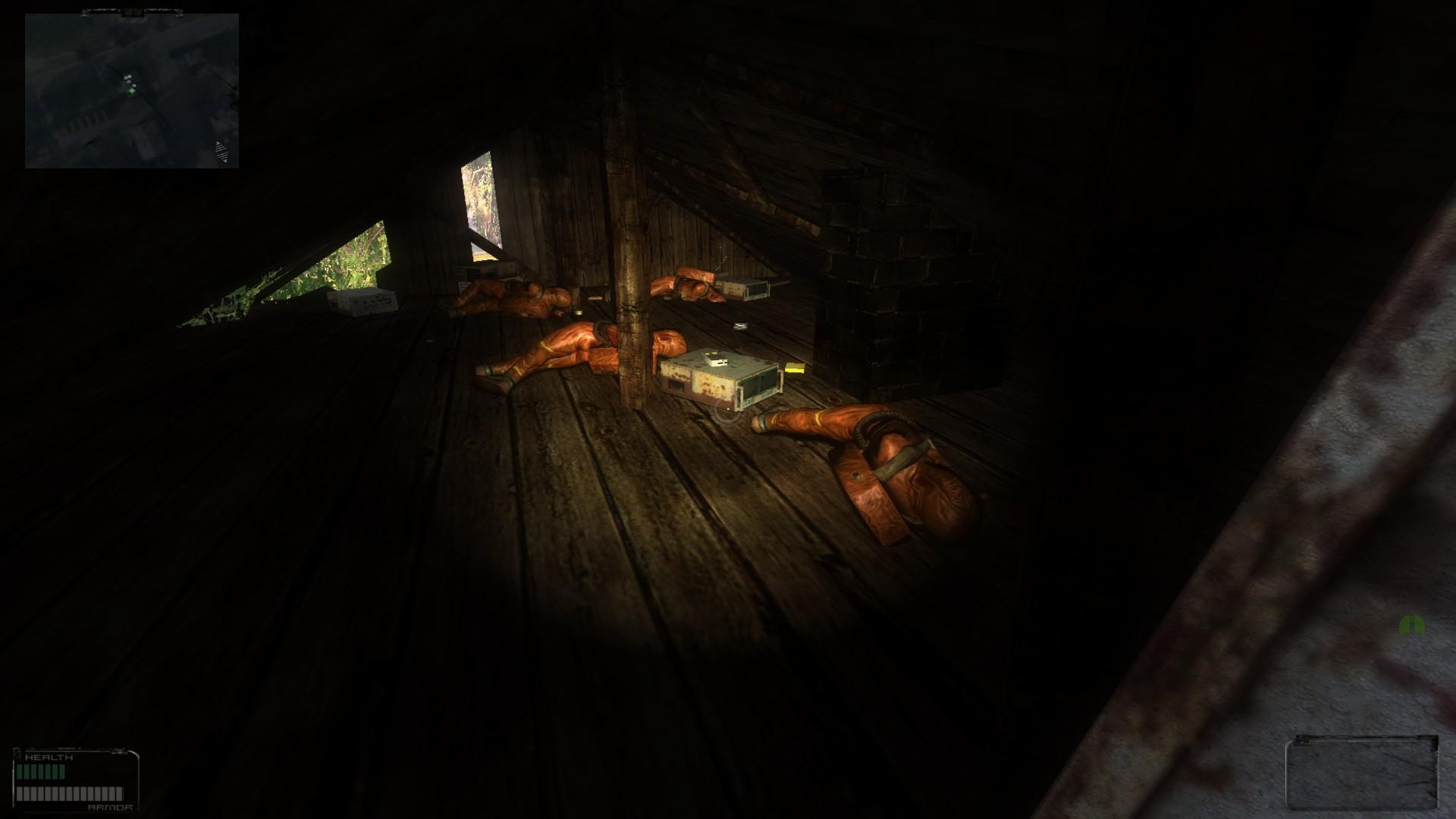 Oblivion Lost Remake 2.5 image 337