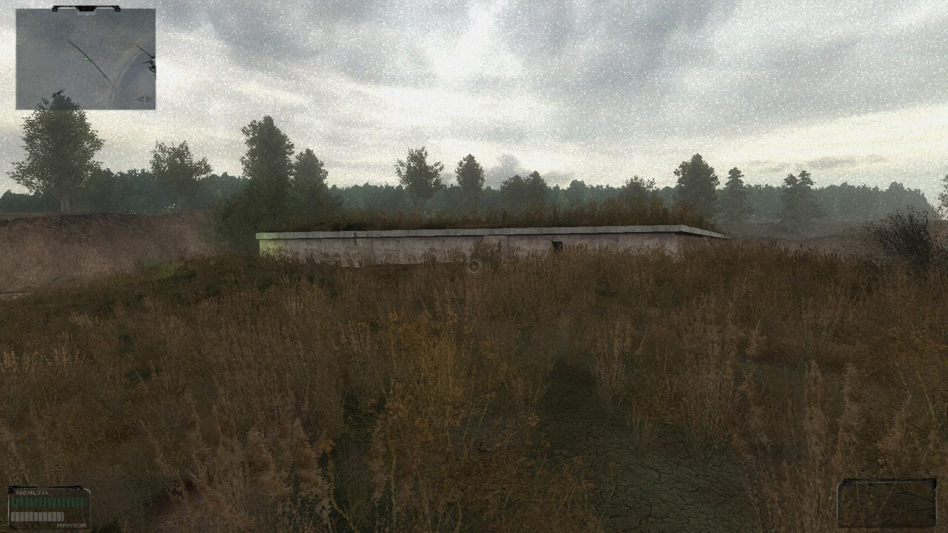 Oblivion Lost Remake 2.5 image 313