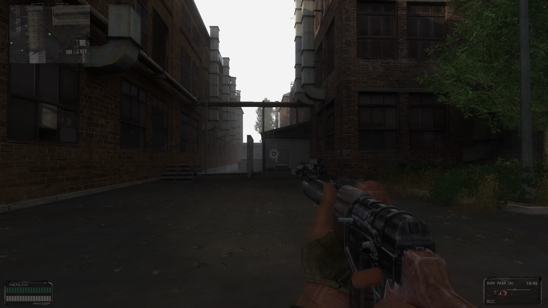 Oblivion Lost Remake 2.5 image 198