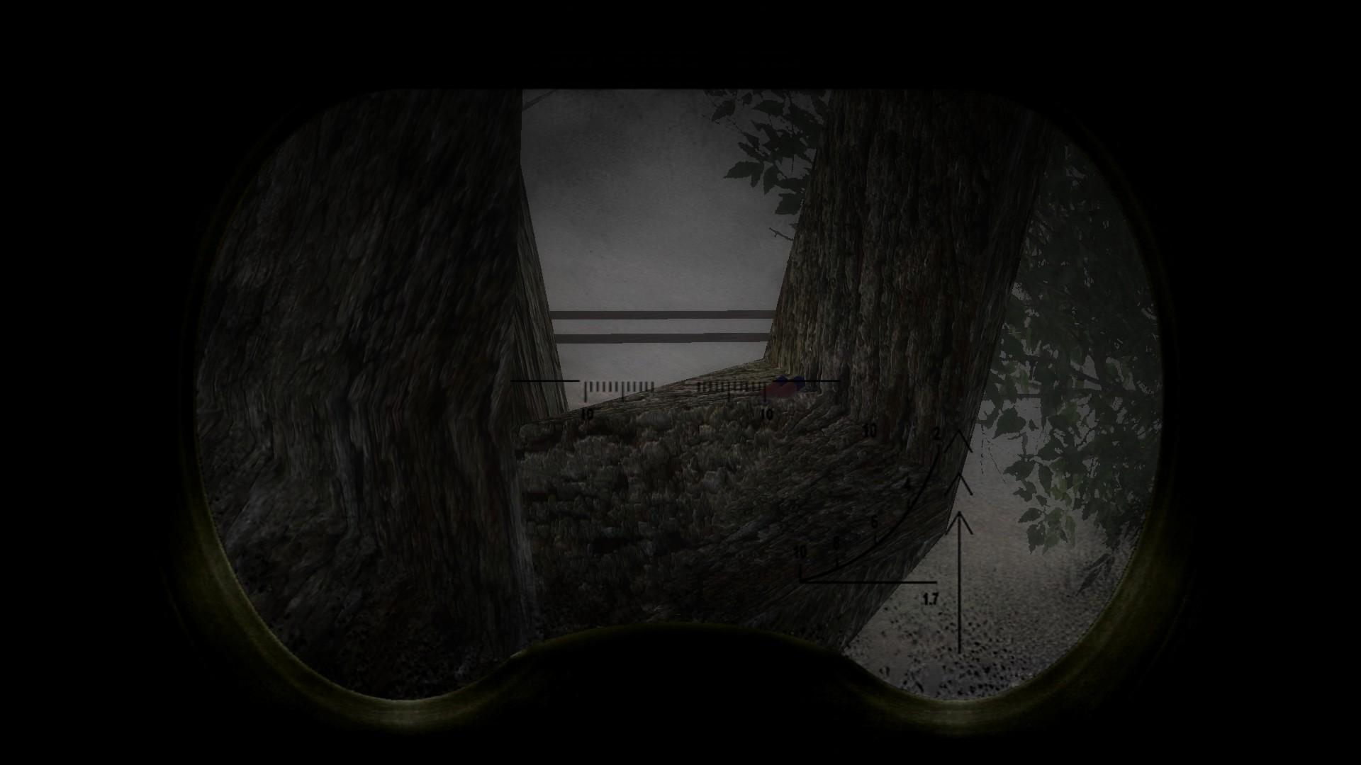 Oblivion Lost Remake 2.5 image 174