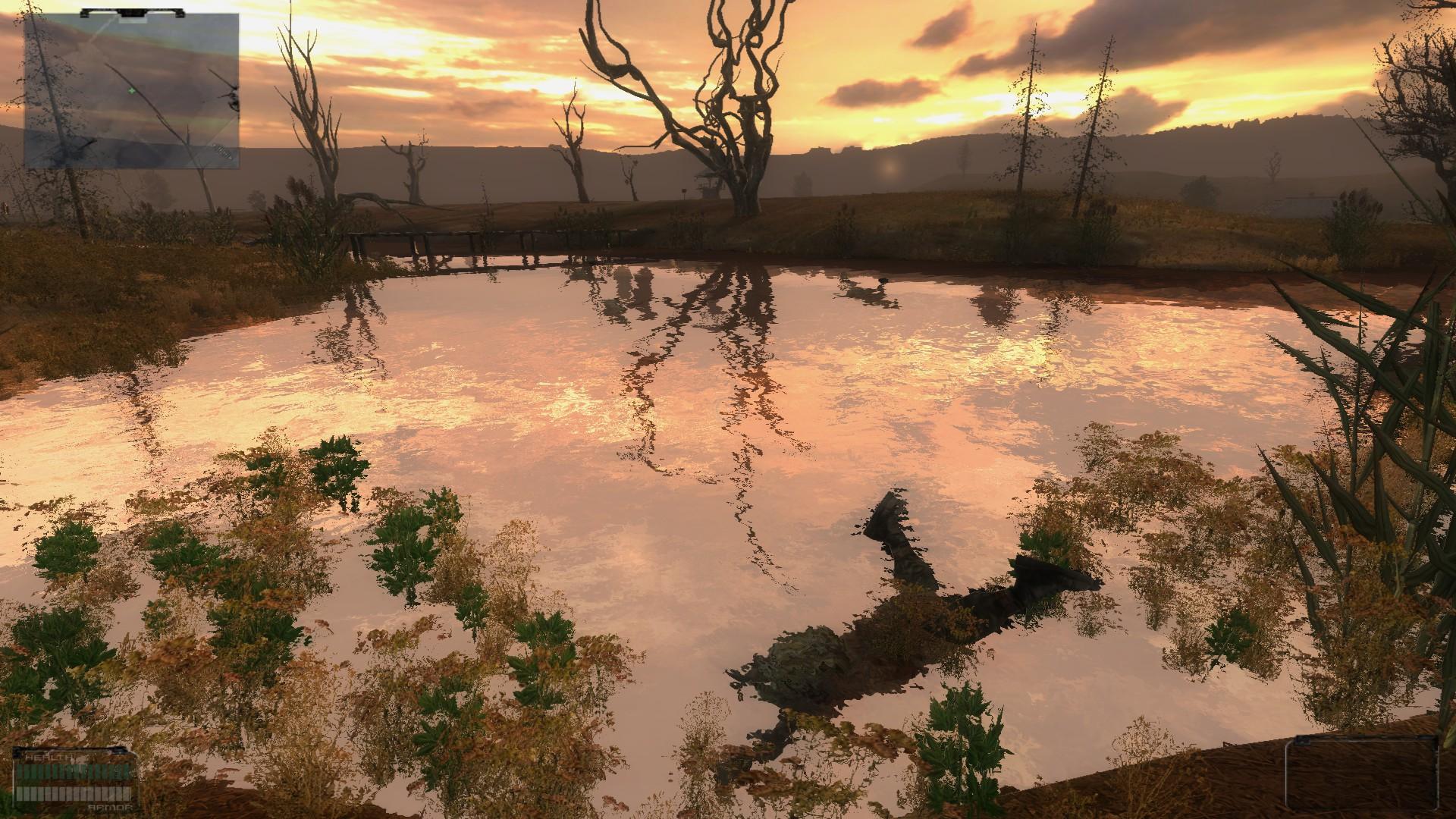 Oblivion Lost Remake 2.5 image 353