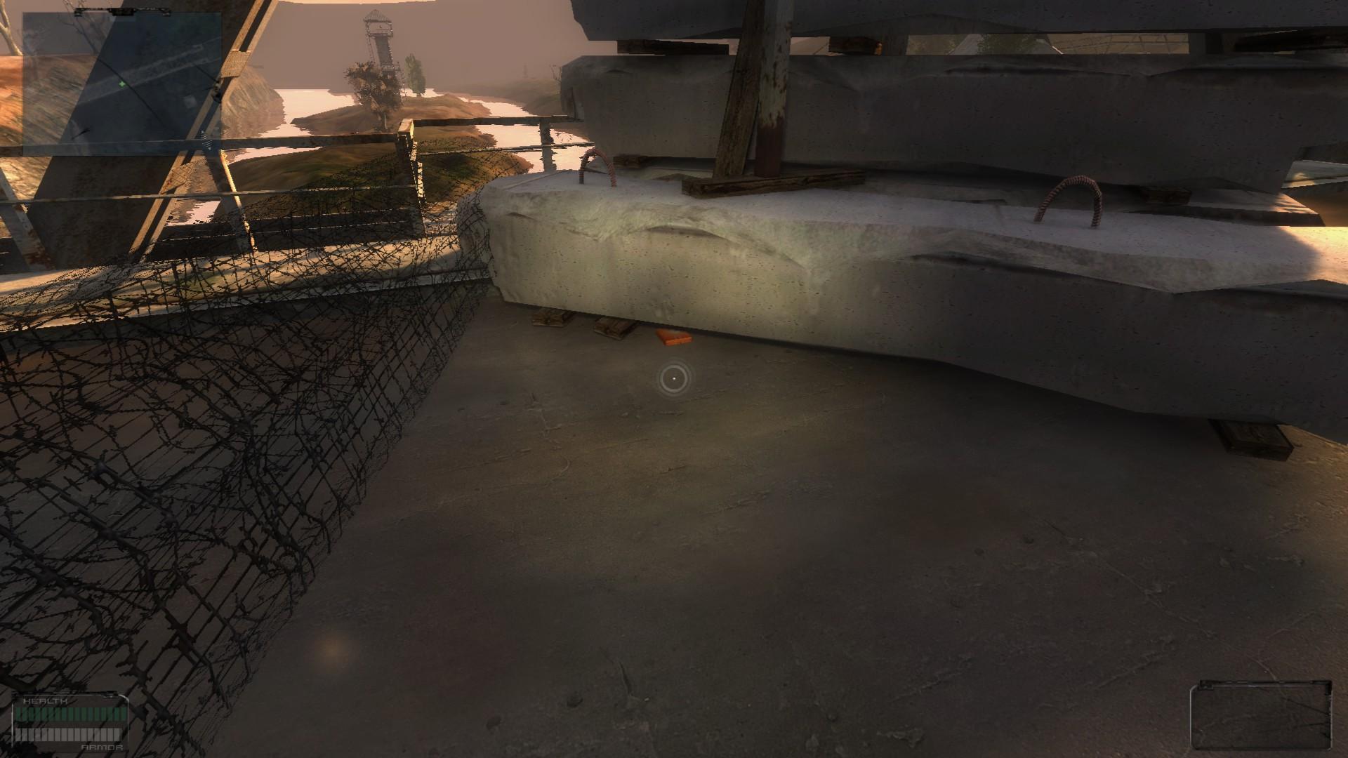 Oblivion Lost Remake 2.5 image 354