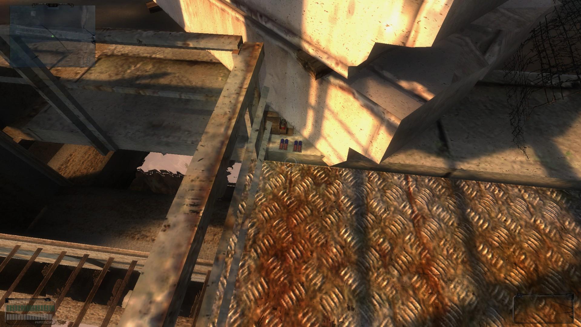Oblivion Lost Remake 2.5 image 355