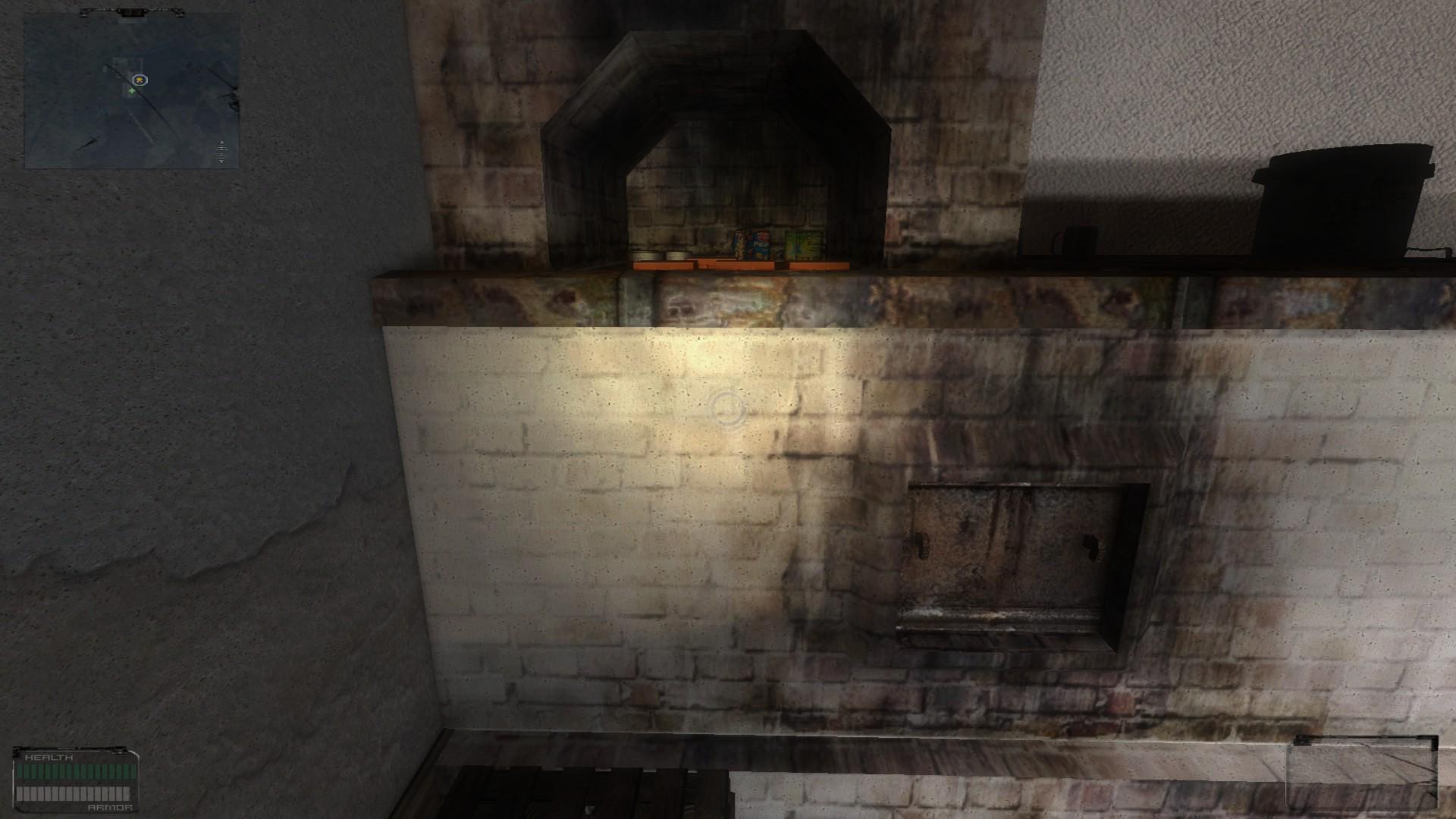 Oblivion Lost Remake 2.5 image 359