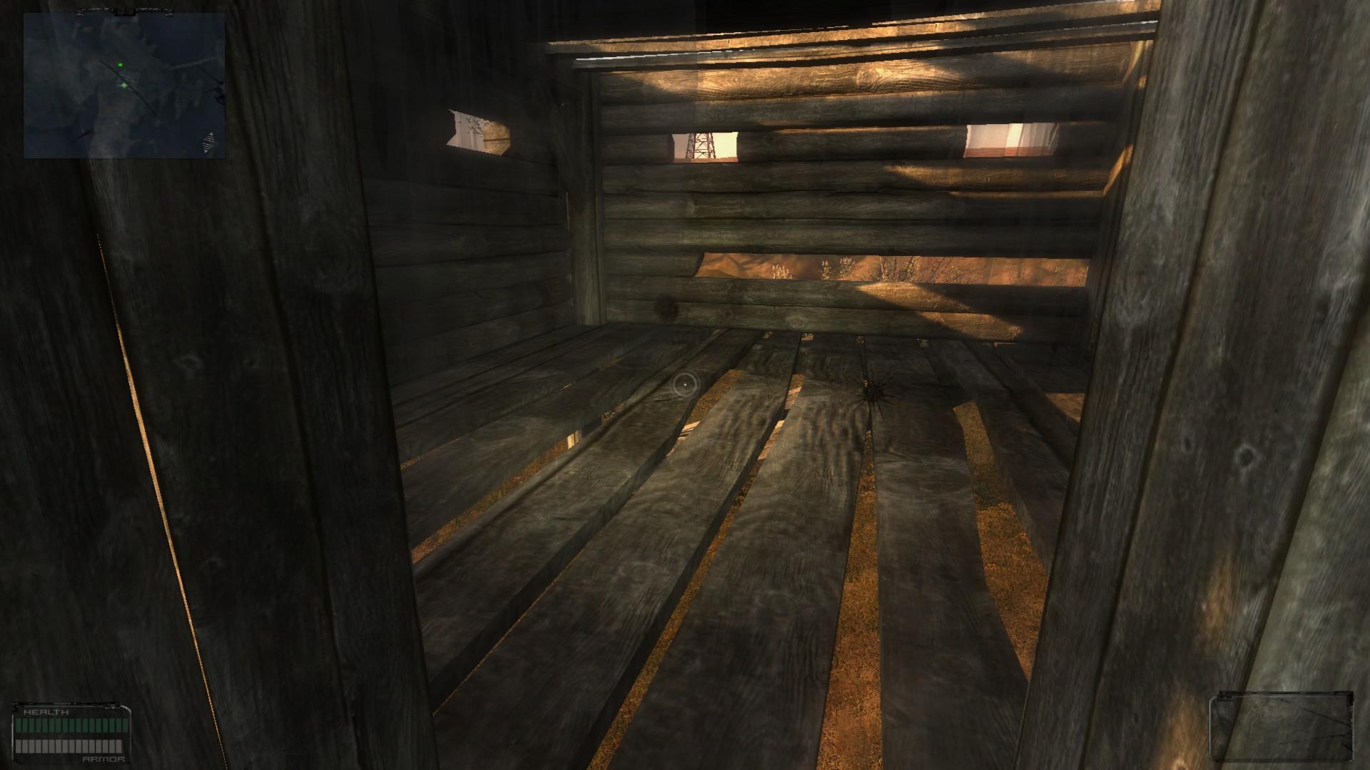 Oblivion Lost Remake 2.5 image 360