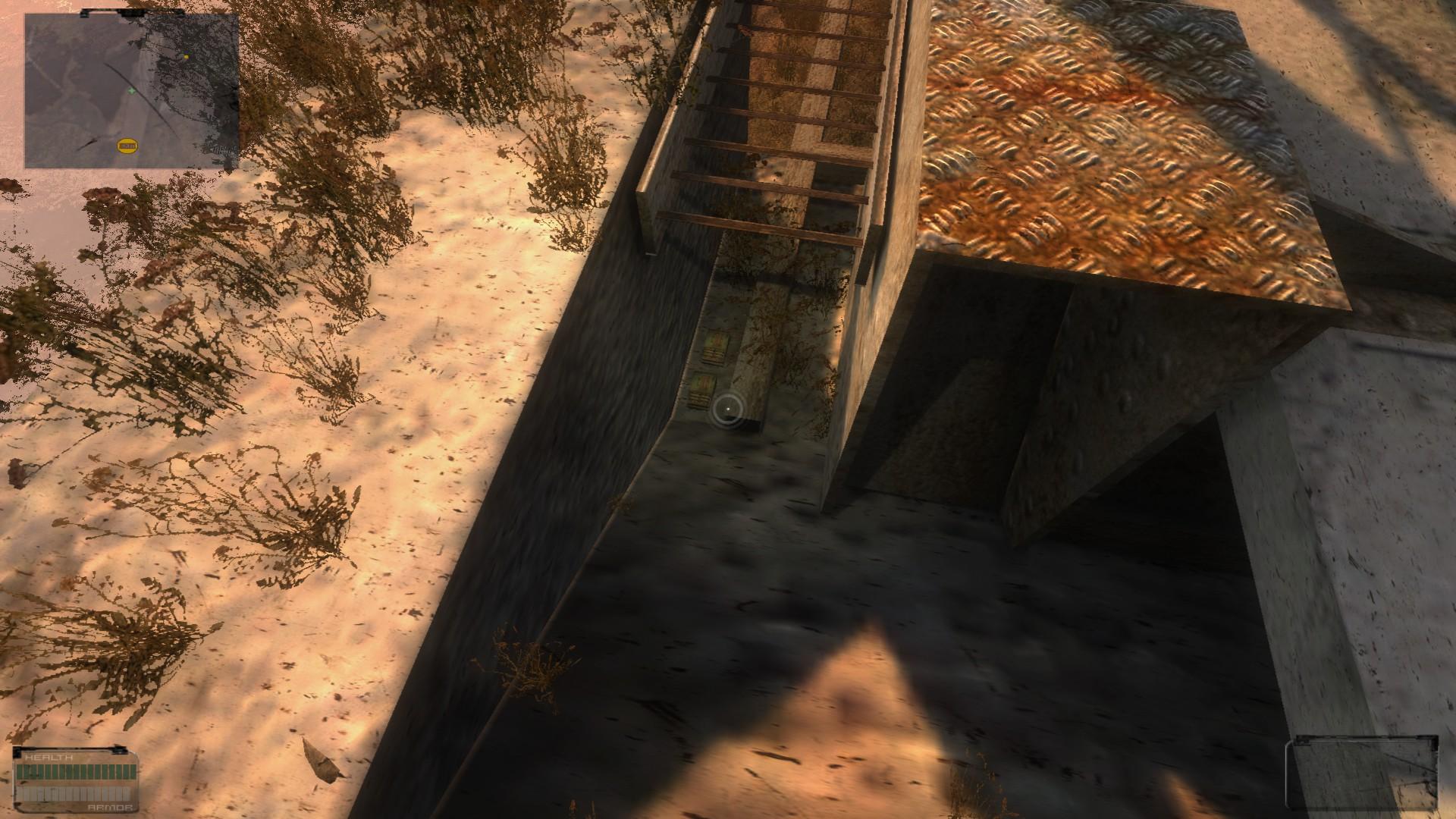 Oblivion Lost Remake 2.5 image 361