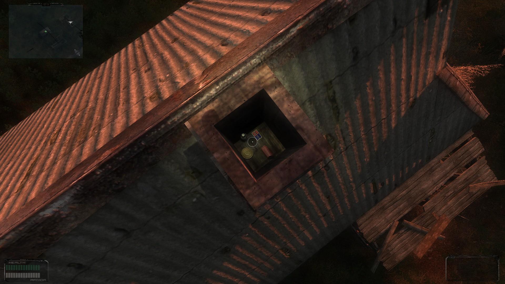 Oblivion Lost Remake 2.5 image 389