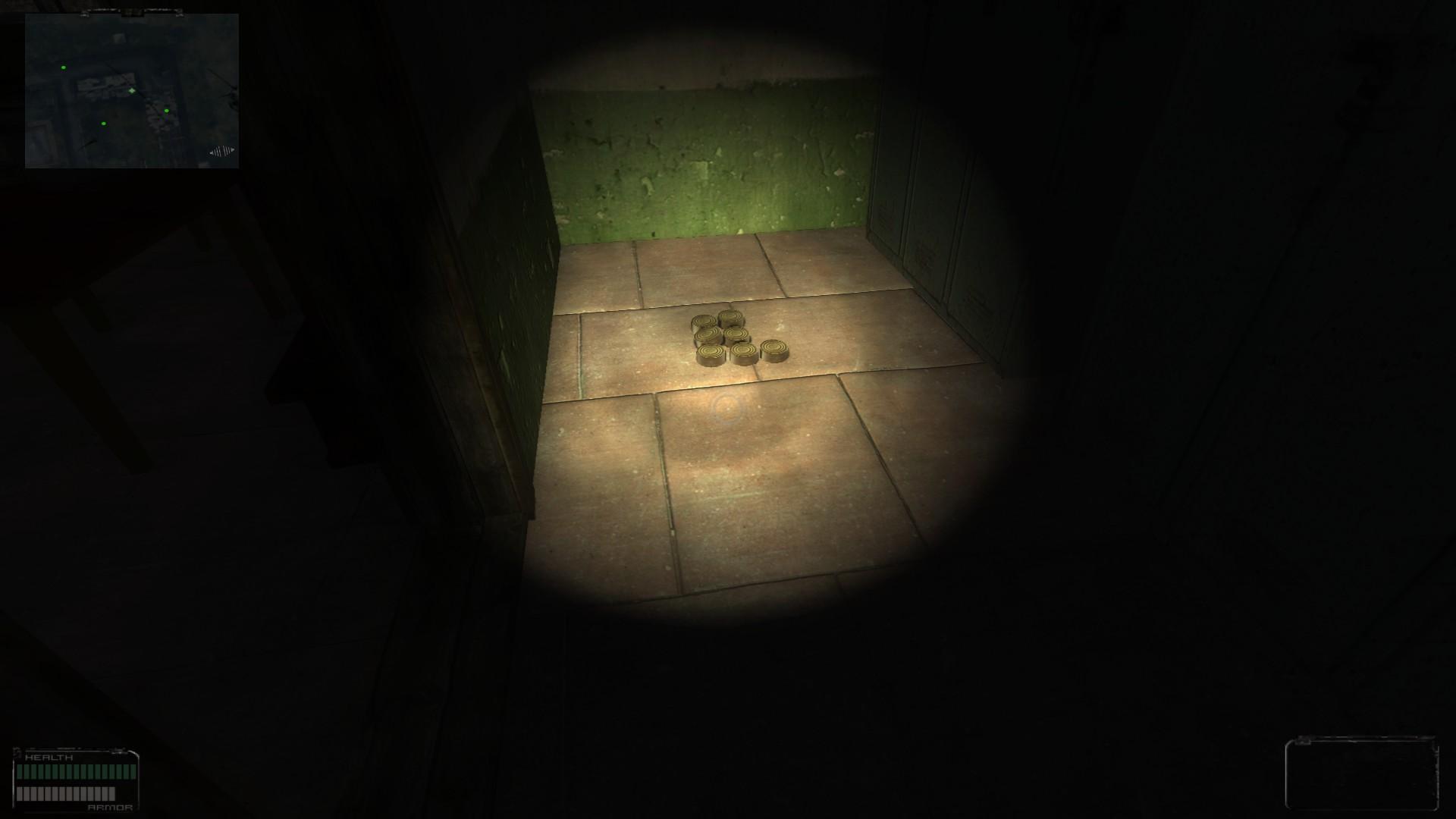 Oblivion Lost Remake 2.5 image 382