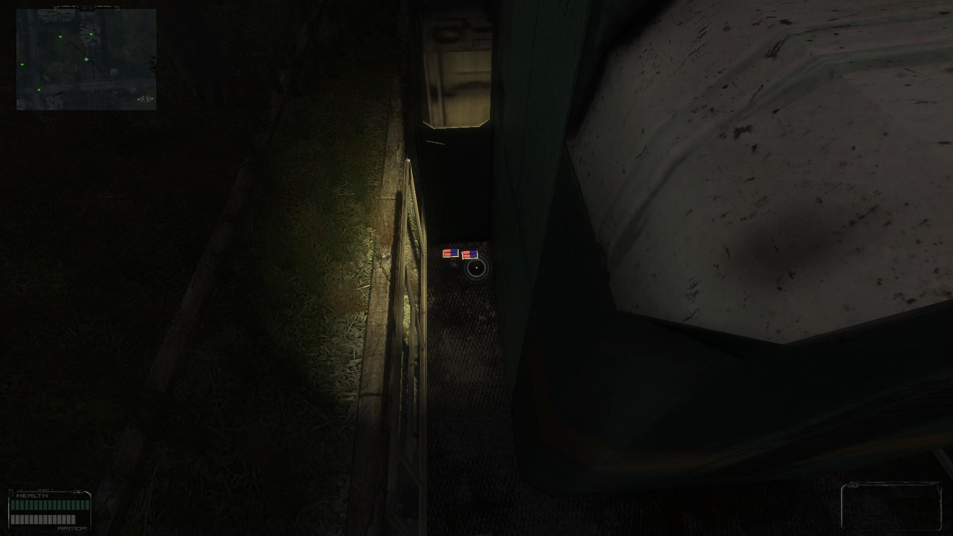 Oblivion Lost Remake 2.5 image 384