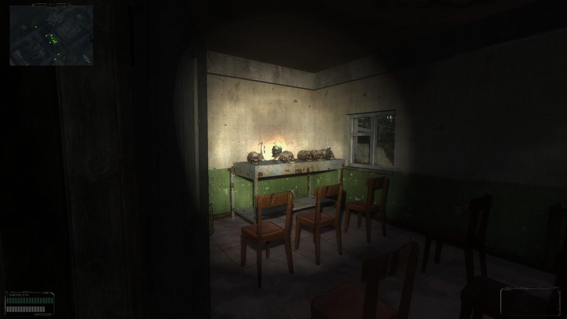 Oblivion Lost Remake 2.5 image 391