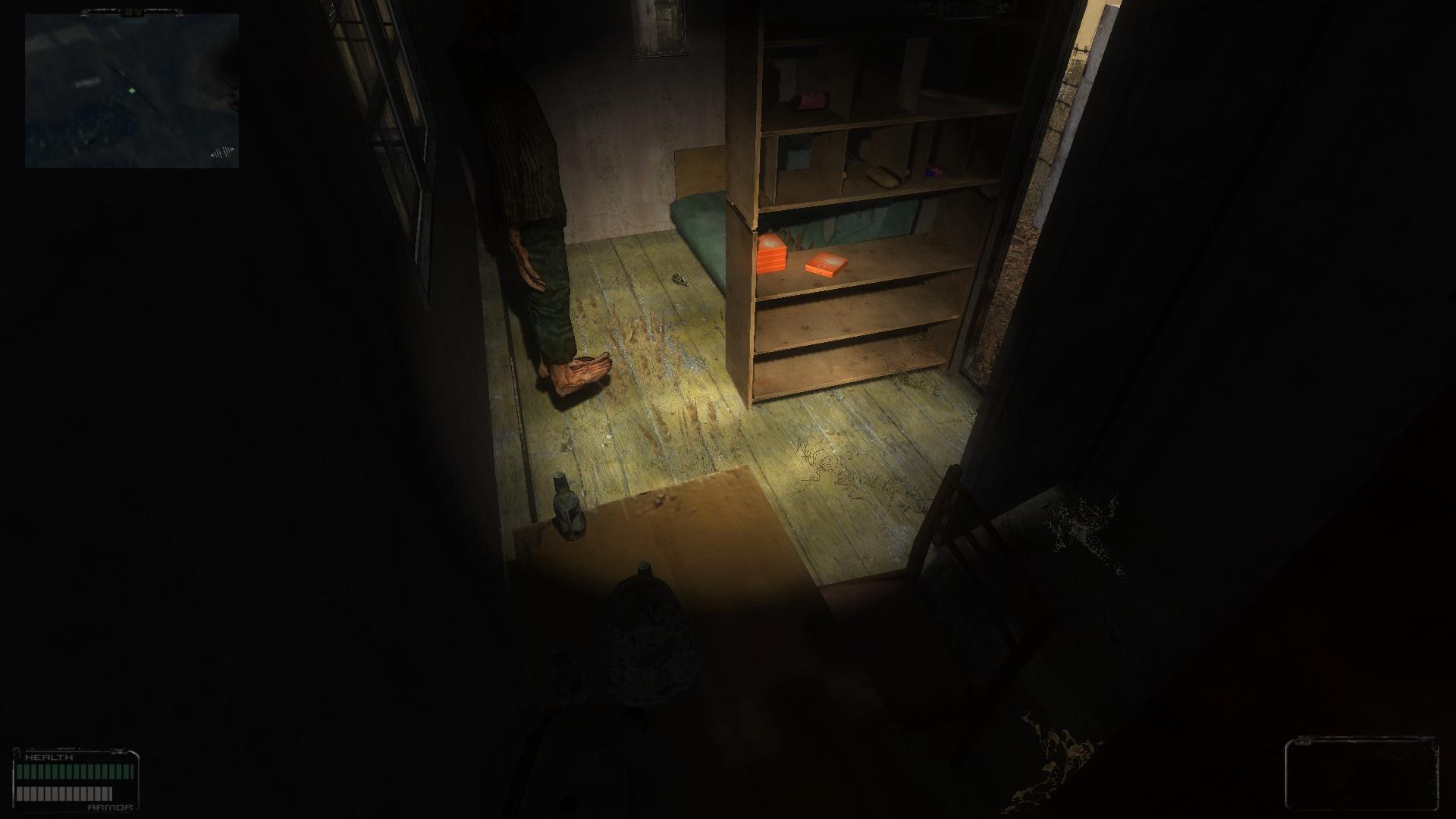 Oblivion Lost Remake 2.5 image 415