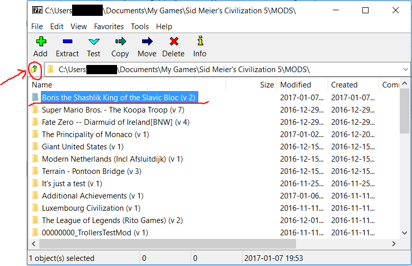 Unpack Csd Files Steam
