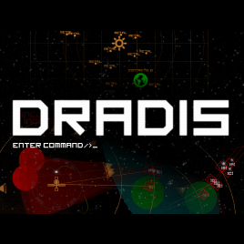 Teaser image for Dradis