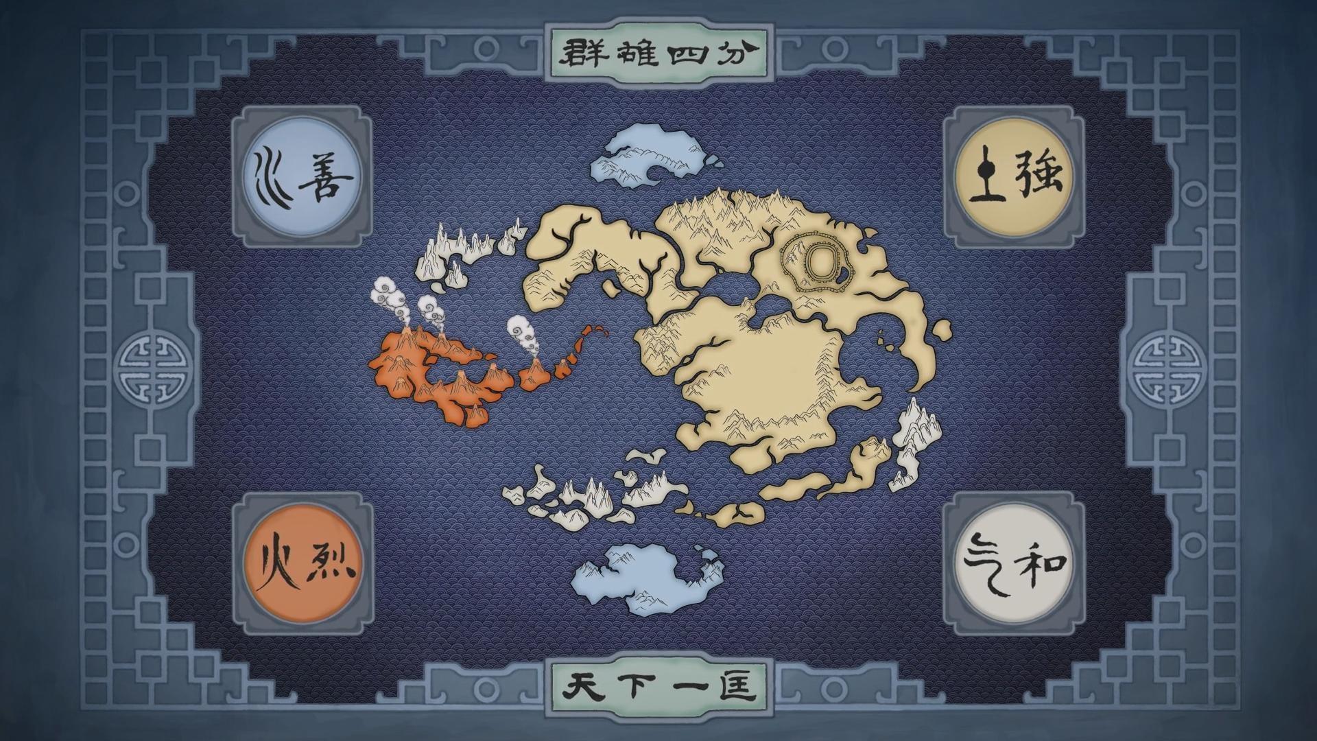 Steam Workshop Avatarark War Of Nations