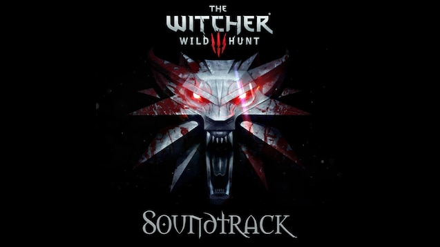 The witcher 3 blood and wine dlc ost original sound track complete.