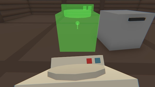 Steam Workshop :: Furniture Expansion